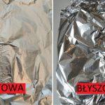 folia aluminiowa deal krakow