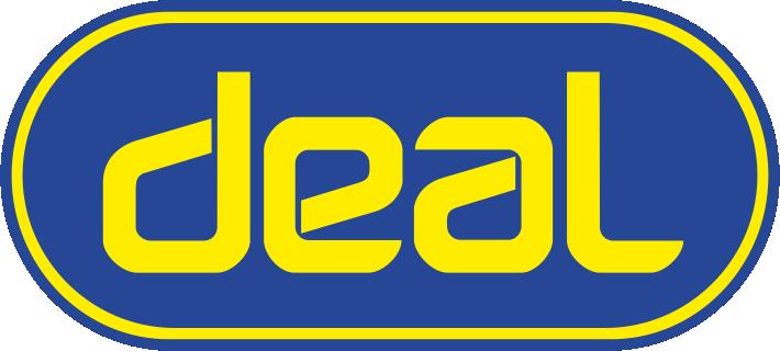 deal opakowania logo