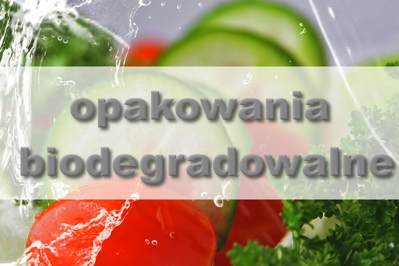 opakowania biodegradowalne deal krakow