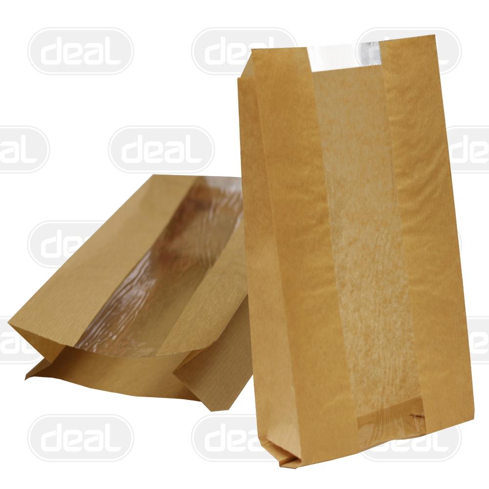 torebka na chleb deal