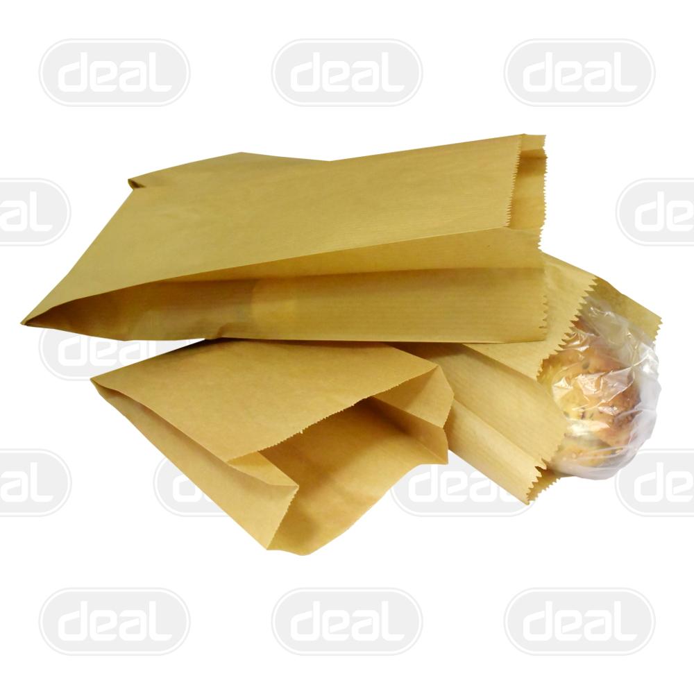 torebki papierowe deal