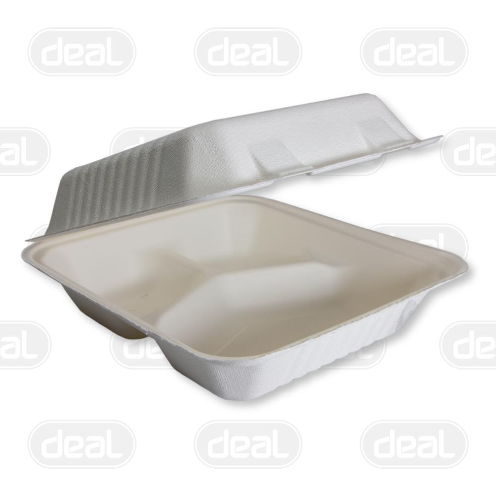 menu box pulpa deal