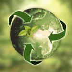 deal recykling